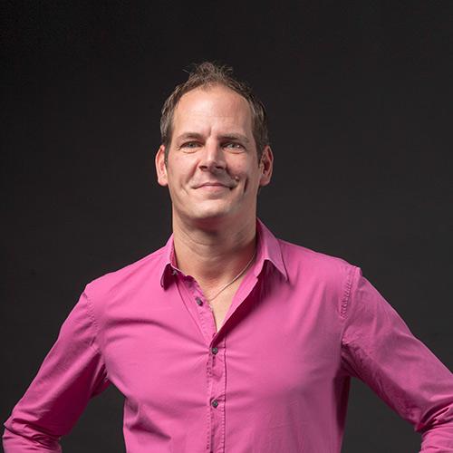 Dirk Graalmann
